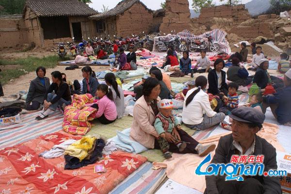 tent conflict3