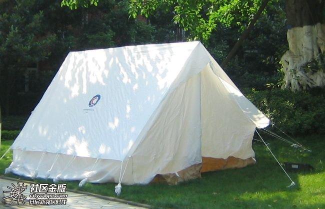 tent conflict5
