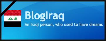 blogIraq.jpg