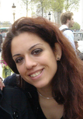 Leila Mezher