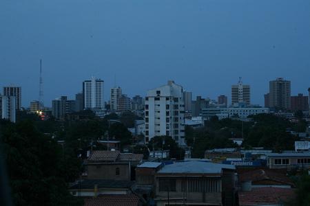 lightsvenezuela.jpg