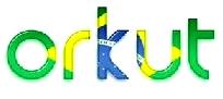 Orkut Brazil