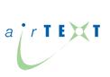 Лого на Ертекст