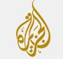 Лого на Ал Џезира