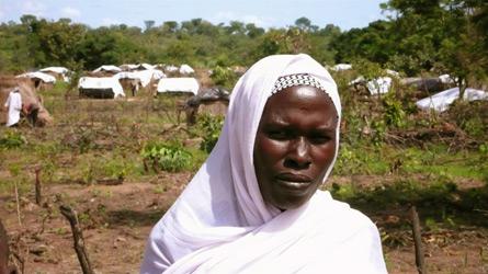 sudan-refugee2.jpg
