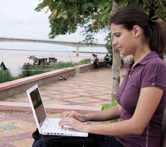 Elena Lesley blogs on the Khmer Rouge Tribunal
