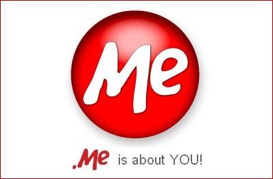dot-me-logo.jpg