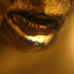 Des créatures effrayantes se jettent sur vous par kevindoolay