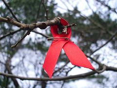 ХИВ/СИДА