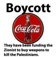 Boicottaggio dei prodotti Usa in Malesia