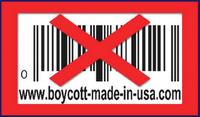 boycottusa.png