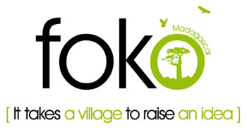 Foko Madagascar