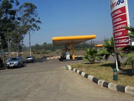 petroda-gas-station-fukula.jpg