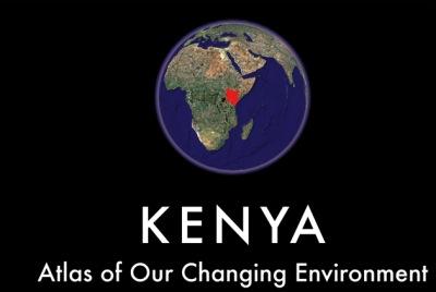 atlas_kenya.jpg