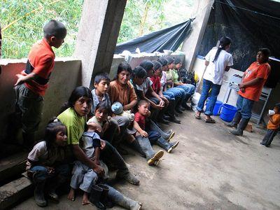 http://globalvoicesonline.org/wp-content/uploads/2009/02/awa.jpg