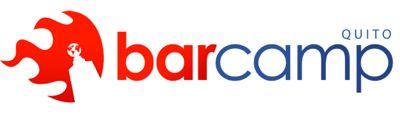 Barcamp Ecuador logo