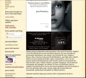 christina-guerra-300x270.jpg