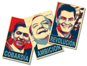 ecuador-presidential-candidates-300x226.png