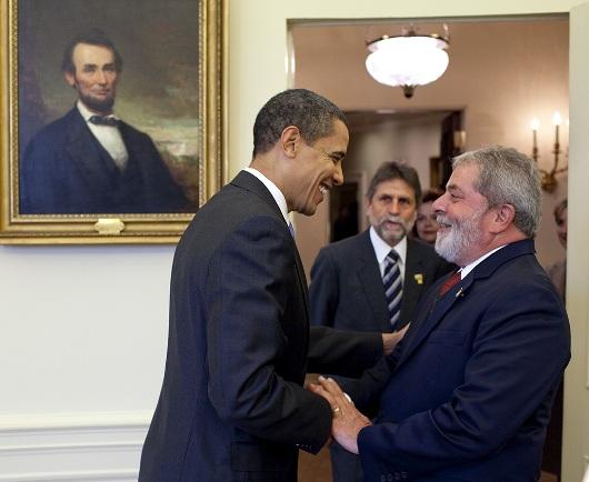 obama_silva_resized