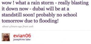 dubai rain 3