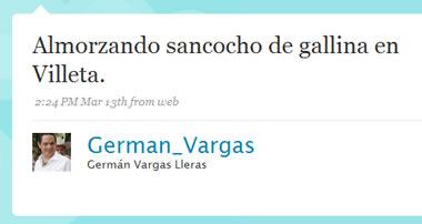 twitter-germanvargas