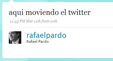 twitter-rafaelpardo