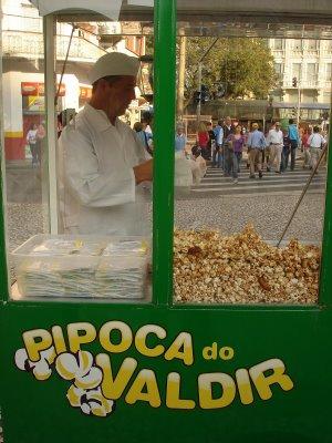 valdir_pipoqueiro21