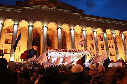 tbilisi_protest