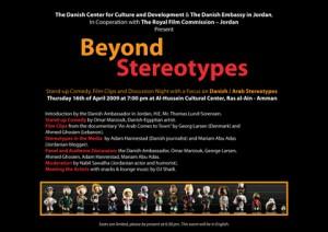 beyond_stereotypes_i_1_-300x212.jpg