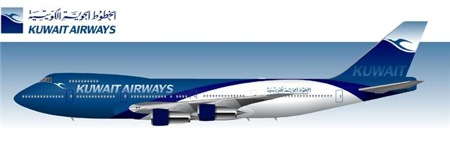 kuwait-airways-new-look-3