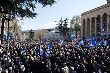 tbilisi_crowd
