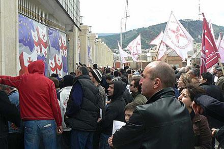 tbilisi_palace