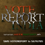 vote-report-india-badge