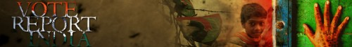 vote_report_india_header