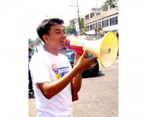 Photo from www.arkibongbayan.org
