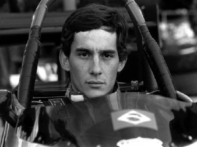 ayrton-senna-photo-19