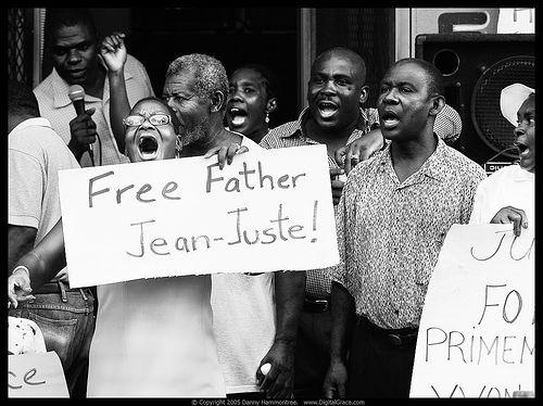 jj-protest