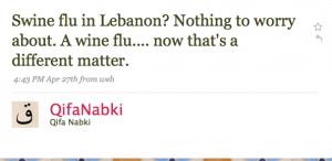 qifanabki's tweet