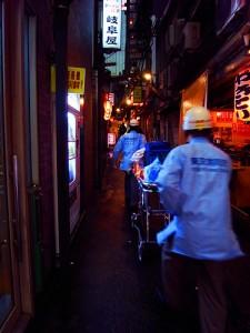 20090224_shinjuku_12