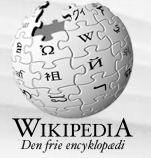 danish-wikipedia-logo