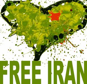 free_iran2