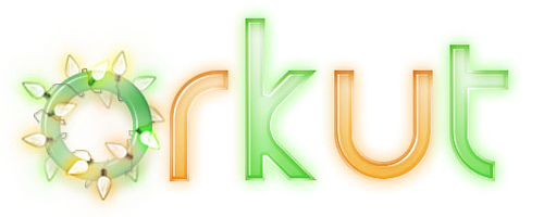 Orkut's Debut to Indian Diwali - 2006, Image by Brajeshwar from Flickr (cc licensed)