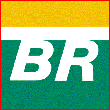 Petrobras - one of the greatest oil companies in the planet.