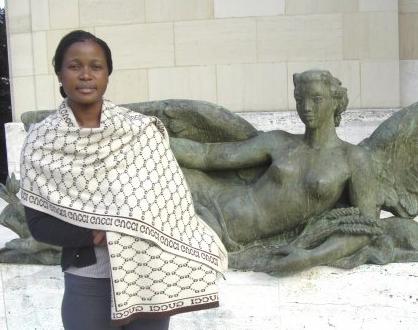 <em/>Pilirani Semu-Banda