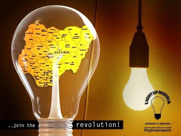 lightupnigeria