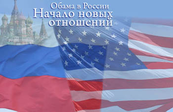 obama_russia-edit