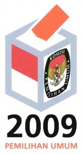 Indonesia: Pemilihan Umum 2009