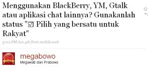 twittermegabowo-300x140.png