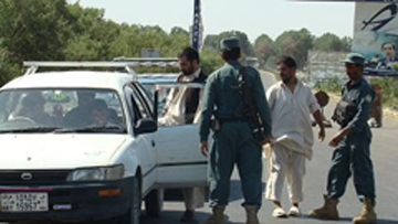 afghan02