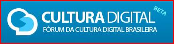 culturadigitalbr